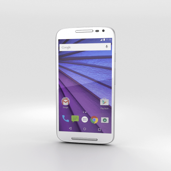 Motorola-Moto-G-2015-Rendu-3D-01