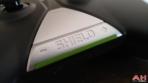 NVIDIA SHIELD Review AH 106