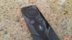 NVIDIA SHIELD Review AH 45