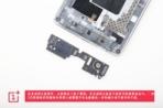 OnePlus 2 teardown IT168 12