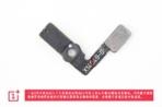 OnePlus 2 teardown IT168 16