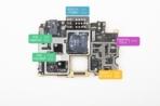OnePlus 2 teardown IT168 18