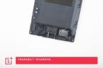 OnePlus 2 teardown IT168 8