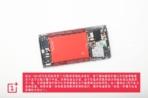OnePlus 2 teardown IT168 9