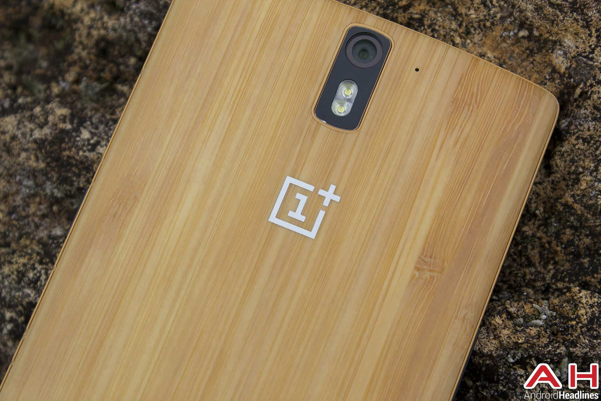 OnePlus-One-AH-03