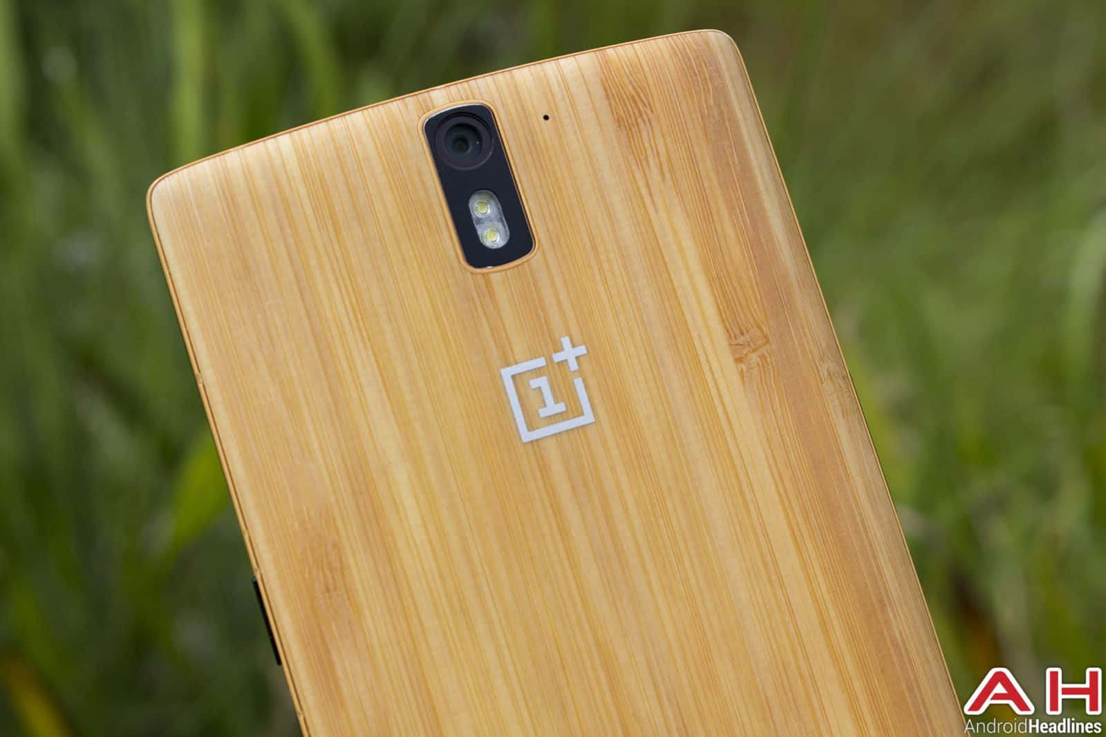 OnePlus-One-AH-08