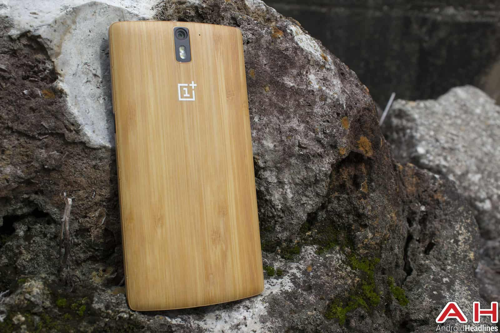 OnePlus-One-AH-09
