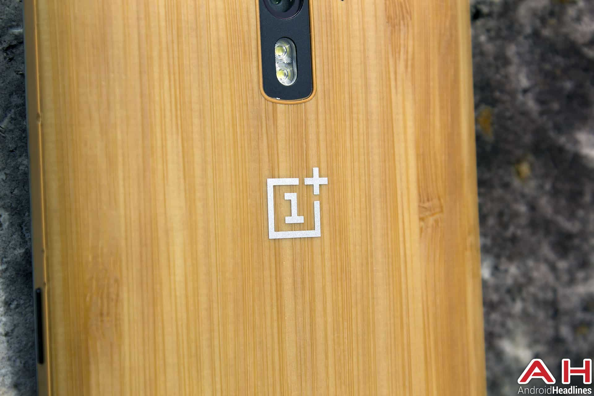 OnePlus-One-AH-10