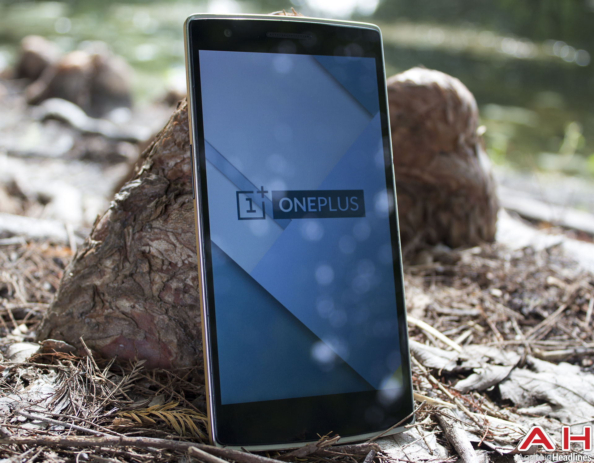 OnePlus-One-AH-14