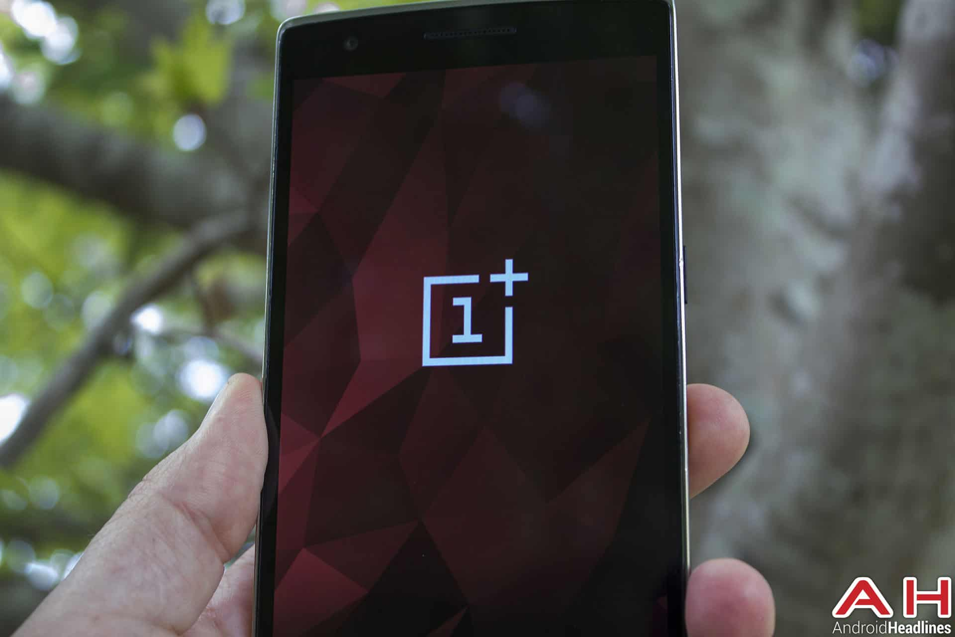 OnePlus-One-AH-20