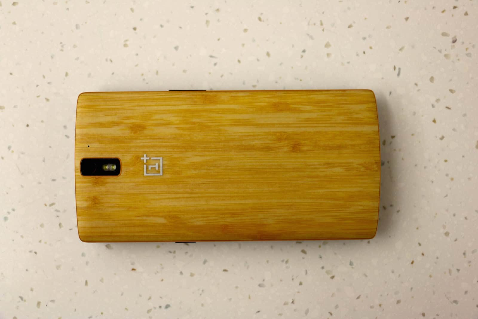 Oneplus one and 2
