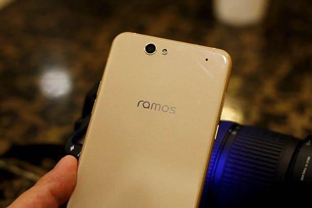 Ramos Mos1 8