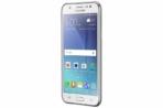 Samsung Galaxy J5 1