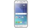 Samsung Galaxy J5 2