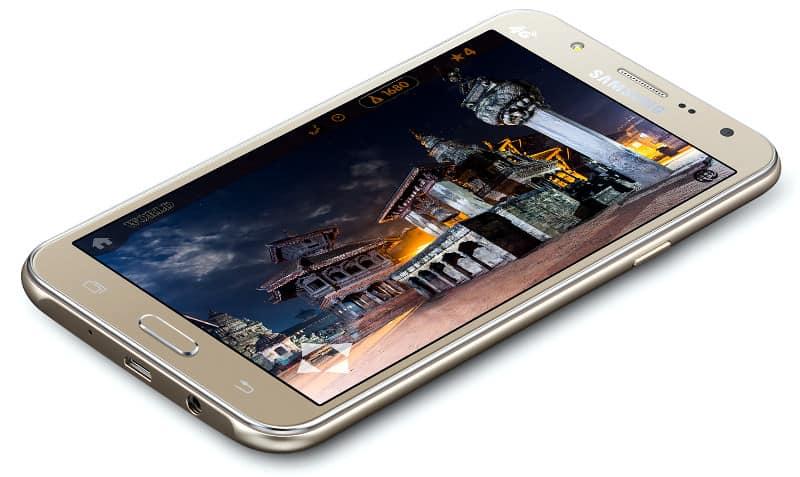 Samsung-Galaxy-J7 KK
