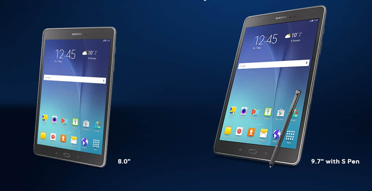 Samsung-Galaxy-Tab-A-8-9.7-Tablets KK