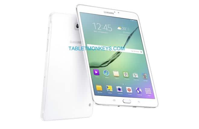 Samsung-Galaxy-Tab-S2-8.0-SM-T710.-660x426