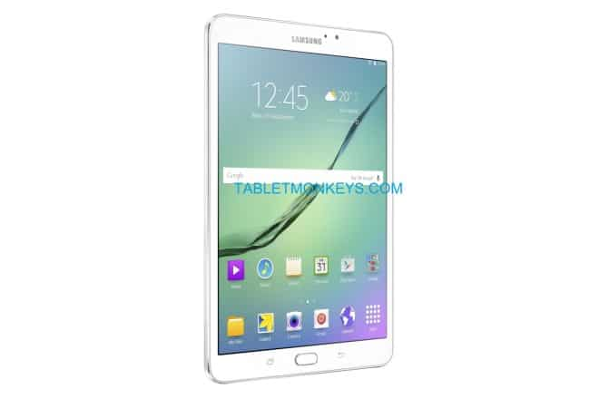 Samsung-Galaxy-Tab-S2-8.0-in-white-660x440
