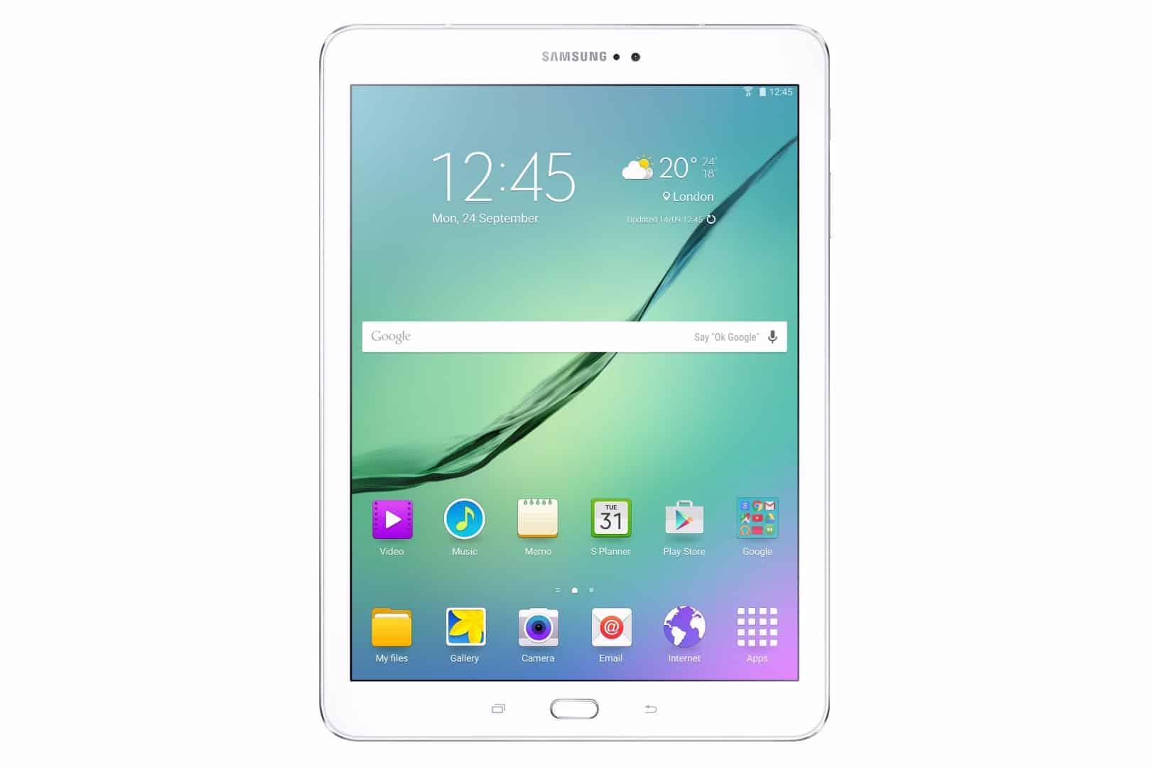 Samsung Galaxy Tab S2_14