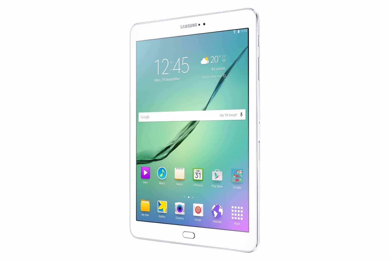 Samsung Galaxy Tab S2_19