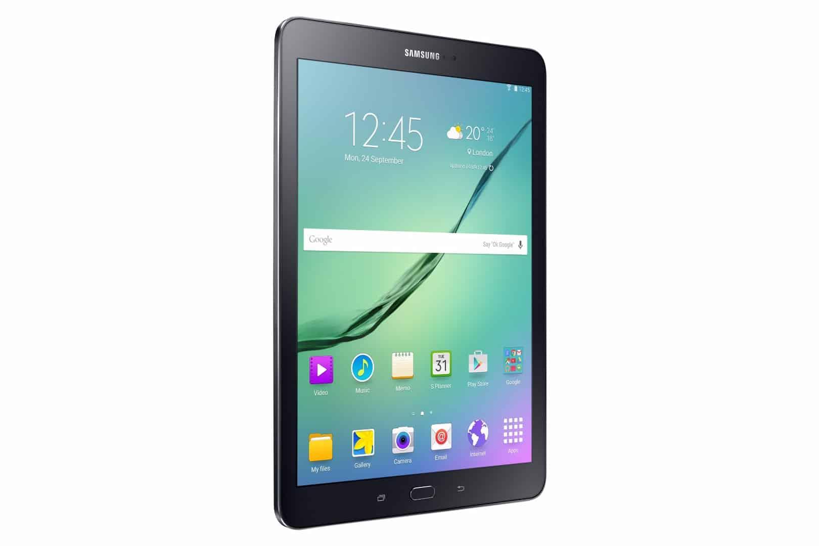 Samsung Galaxy Tab S2_6