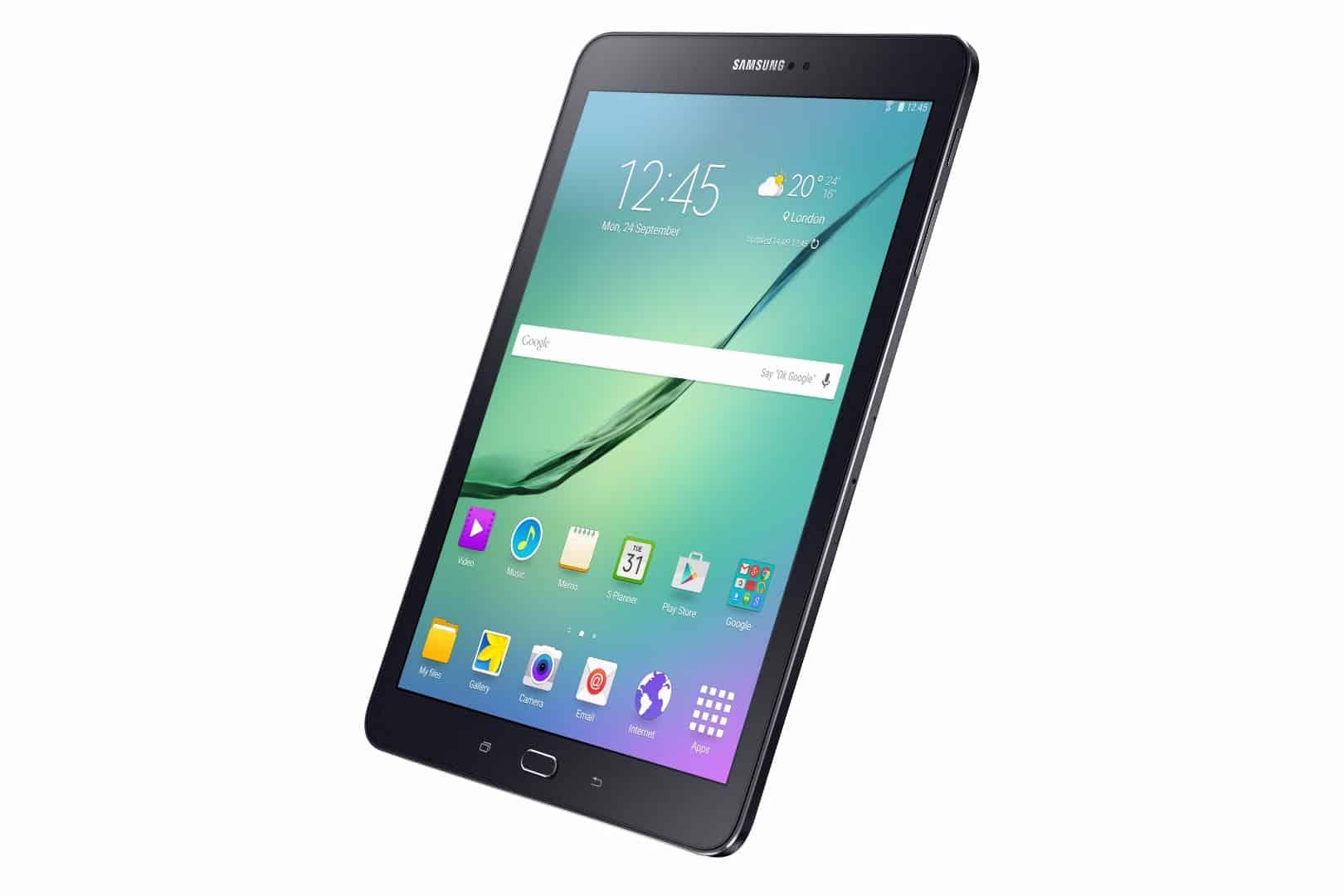 Samsung Galaxy Tab S2_9