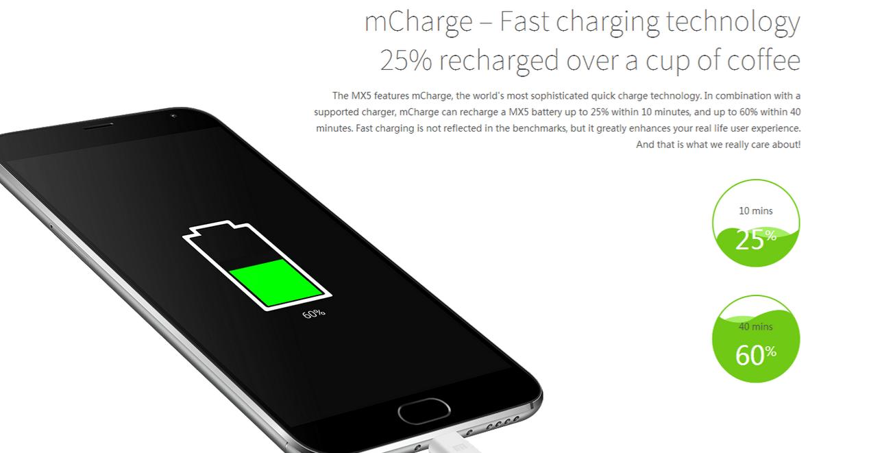 Screenshot 2015-07-03 at 2.37.19 PM