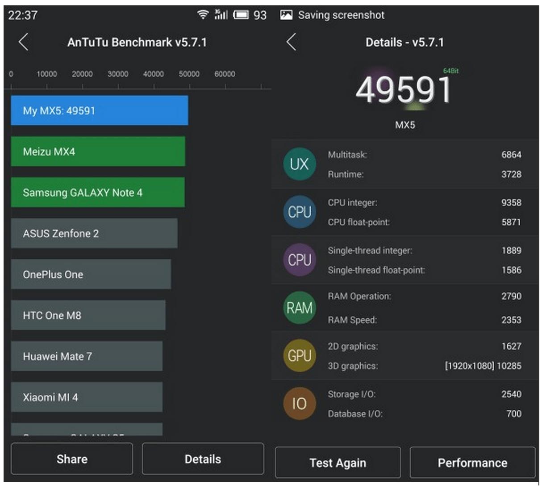 Screenshot 2015-07-06 14.26.42