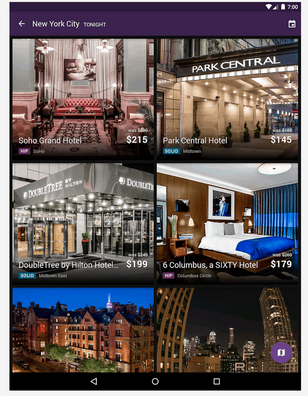 Cheap Hotels In Chicago Tonight