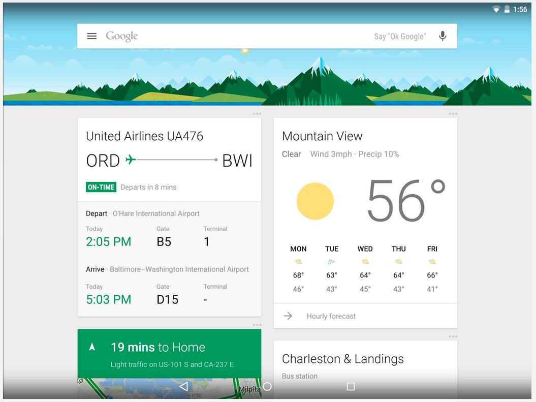 Screenshot 2015-07-08 13.19.33