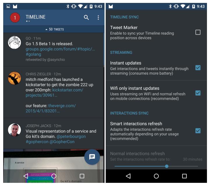 Screenshot 2015-07-10 08.23.36
