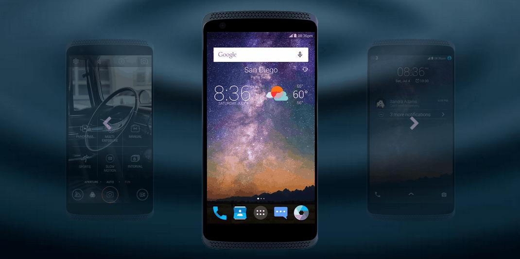 Screenshot 2015-07-10 at 2.06.00 PM