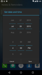 Screenshot 20150728 154040