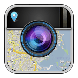 SelfieMap