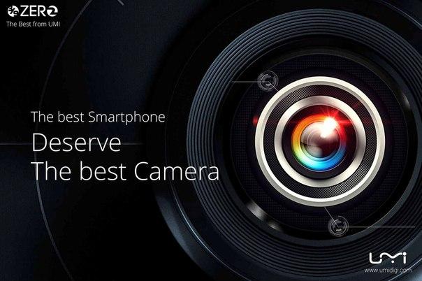 UMi Zero 2 camera teaser_1