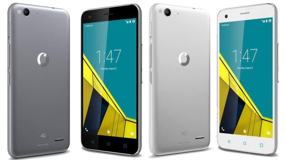 Vodafone Smart Ultra 6_1
