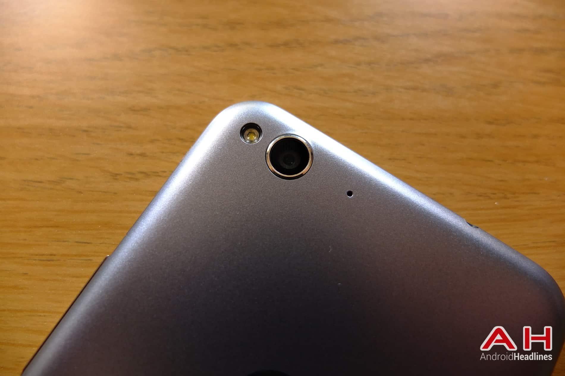 Vodafone Smart ultra 6 AH 11