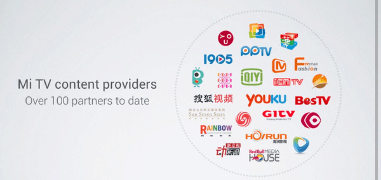 Xiaomi Mi TV 2S announcement 6