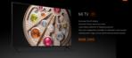 Xiaomi Mi TV 2S announcement 7