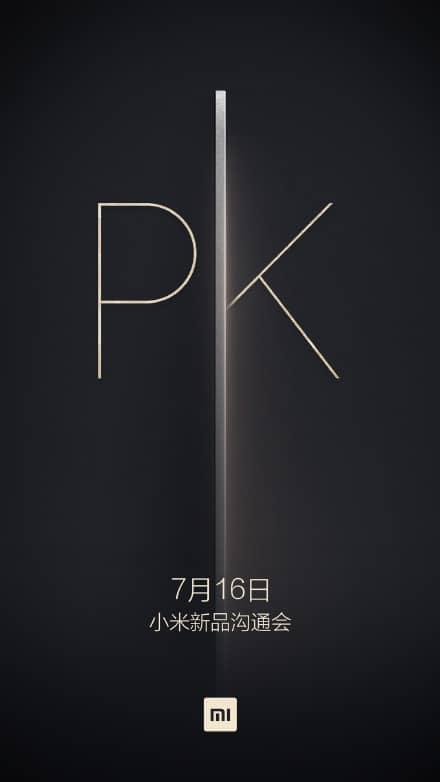 Xiaomi PK teaser_1