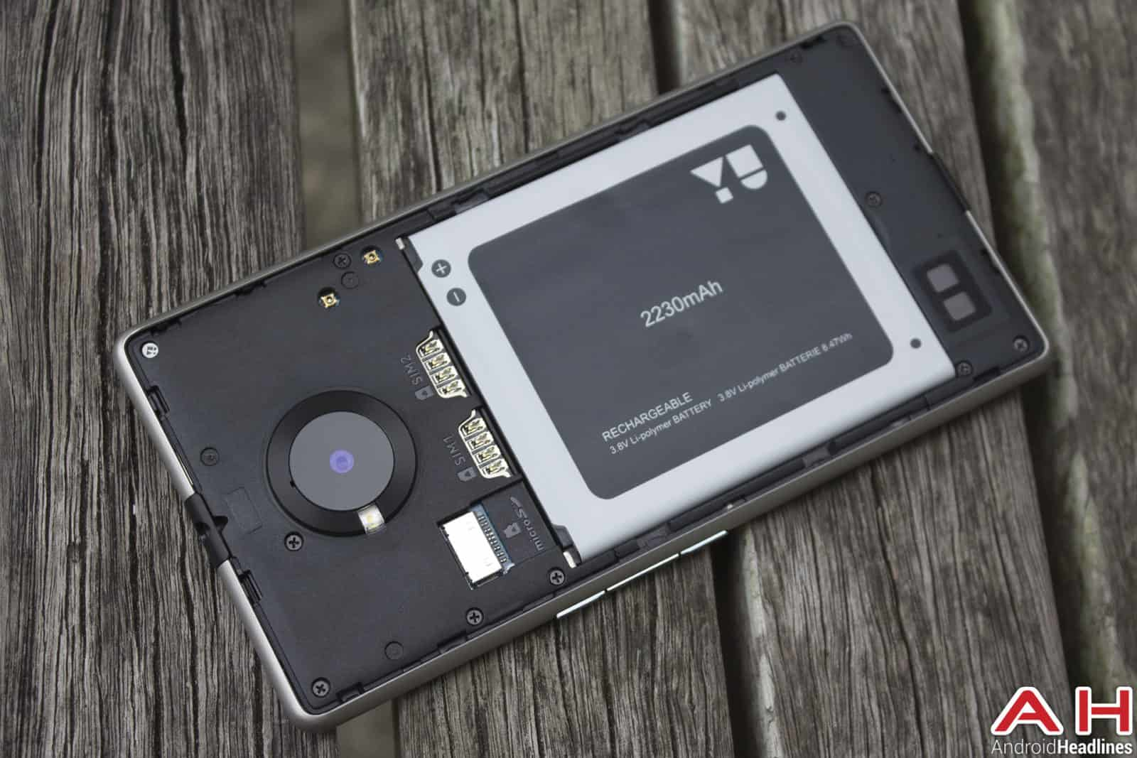 Yu-Yuphoria-AH-battery