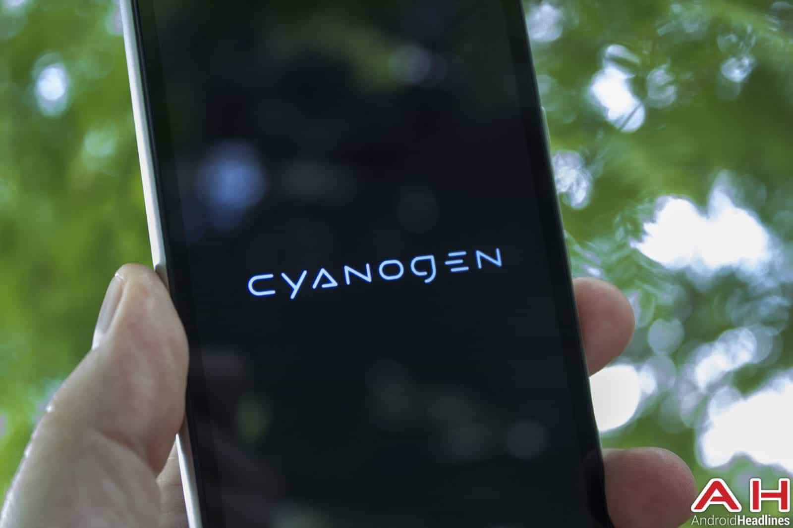 Yu-Yuphoria-AH-cyanogen-1