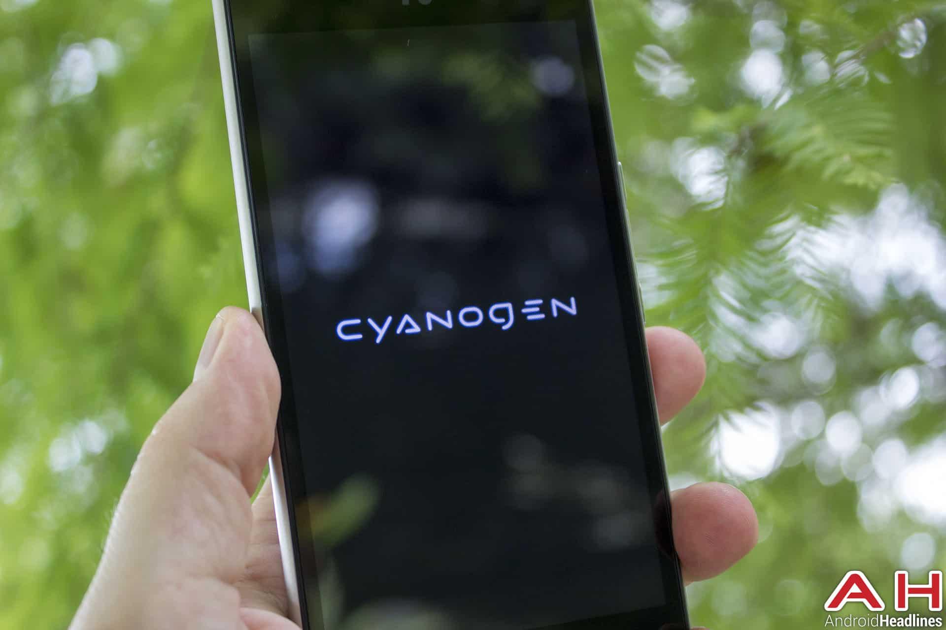Yu-Yuphoria-AH-cyanogen-2