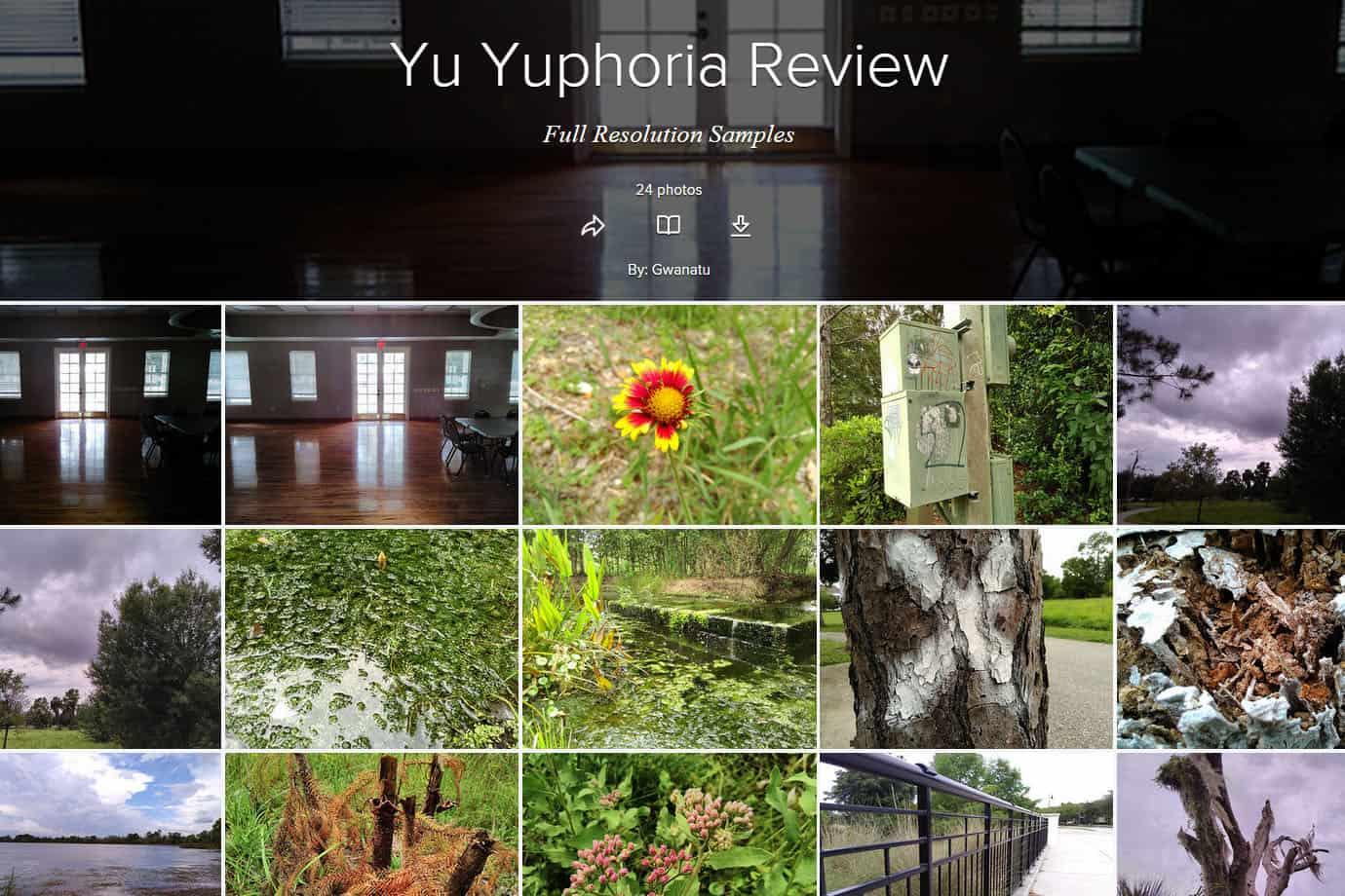 Yu-Yuphoria-AH-flickr
