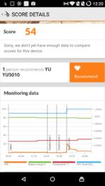 Yu Yuphoria AH screenshot bench 08