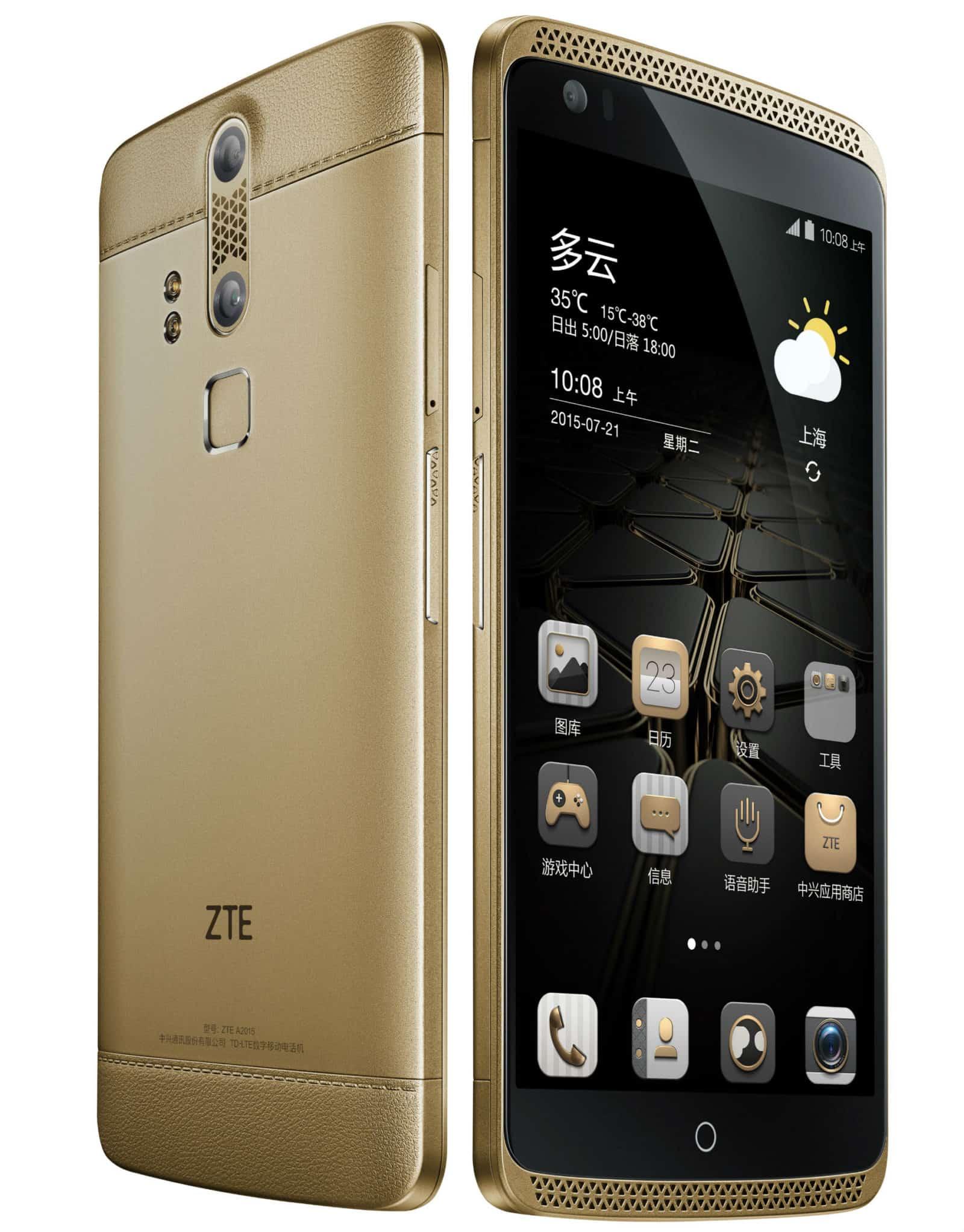 ZTE_Axon_phone