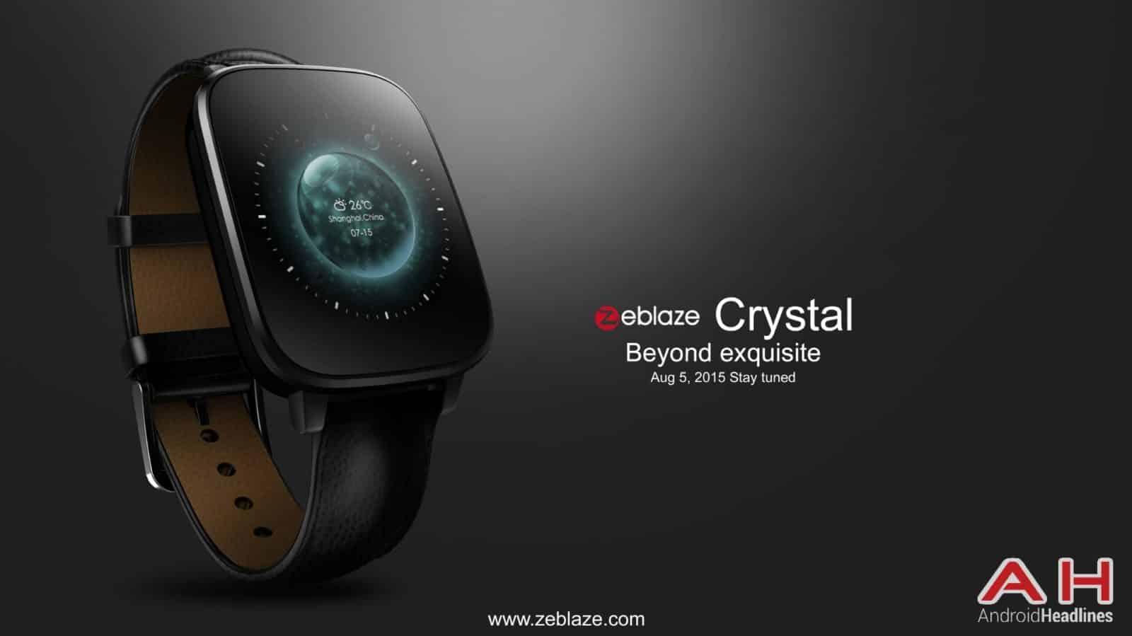 Zeblaze Crystal_1