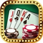 Sponsored App Review: Blackjack
