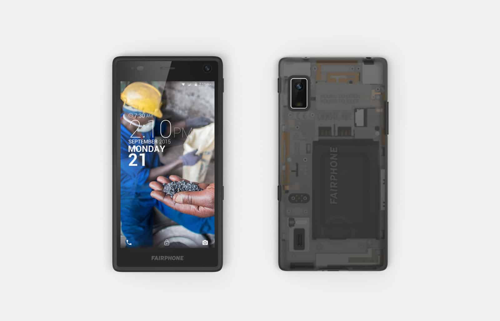 fairphone2-front-back