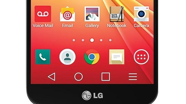 lg-g2-lollipop-android 5.1.1